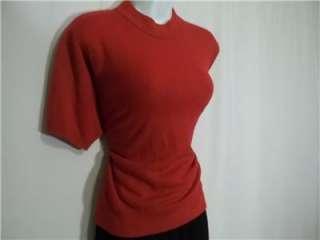 womens clothing Size L lot Worthington Talbots Gap Tommy SAG HARBOR