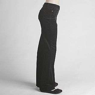 Womens Corduroy Pants  Live Life by Sanctuary Clothing Womens Pants