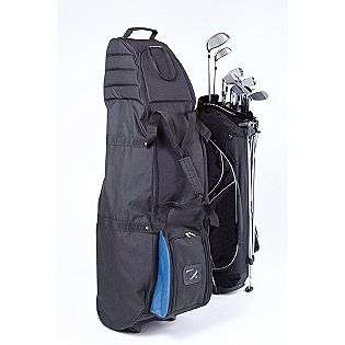Golf Bag Travel Cover  JEF World of Golf Fitness & Sports Golf Golf