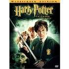 chamber of secrets series 3 minicell film cells usfc5067 harry potter