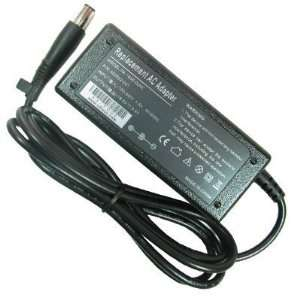 Laptop AC Adapter+Power Cord for HP/Compaq Presario nx6235