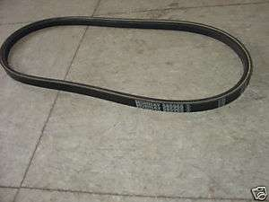 Toro / Lawnboy Snowblower Snow Blower Belt 17 6540 OEM