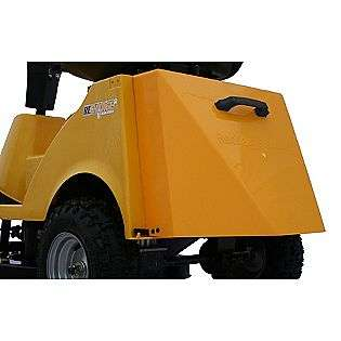 Lawn Mower  RechargeMower Lawn & Garden Riding Mowers & Tractors Lawn