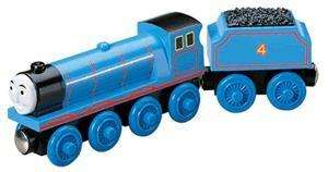THOMAS THE TRAIN THOMAS & FRIENDS GORDON ENGINE TRAIN