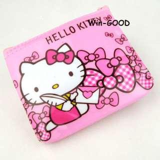 toys rubiks cubes lady girl cute wallet coin purse bag