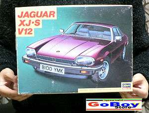 http://img0008.popscreencdn.com/132694385_jaguar-xj-s-v12-124-model-kit-hasegawa-japan-ebay.jpg