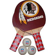 Washington Redskins Toys   Buy Washington Redskins Toys for Kids at
