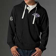 Baltimore Ravens Sweatshirts   Buy 2012 Baltimore Ravens Nike Hoodies