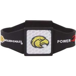 NCAA Southern Miss Golden Eagles Black Power Force