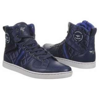 Creative Recreation Mens Solano Shoe