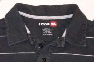 HUGE BOYS 21PC CLOTHES LOT 16 18 18 20 GAP TONY HAWK LAUREN AMERICAN