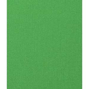 Kelly Green Broadcloth Fabric: Arts, Crafts & Sewing