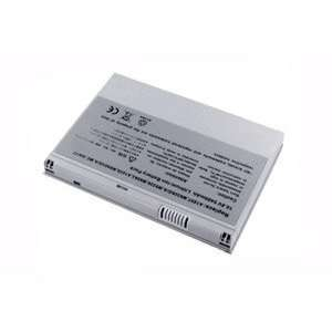 Dekcell Laptop Battery for Apple A1039, A1057, M8983, M8983G/A, M9326