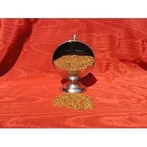 Rooibos (Red Bush) African Tea: Grocery & Gourmet Food