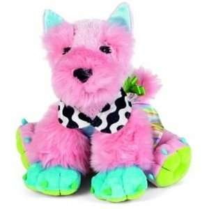 Groovy Girls Petrageous *Bria Westie Toys & Games