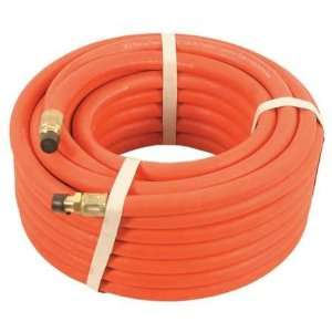 General Duty Rubber Air and Multipurpose Hose 200 psi Hose Air Hose,3/
