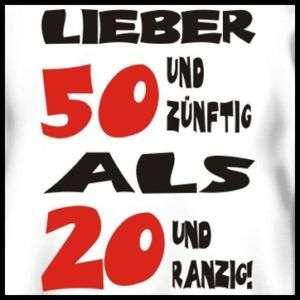 Tipps Zum Thema Geburtstag Freche Sprüche 50. Geburtstag Frau