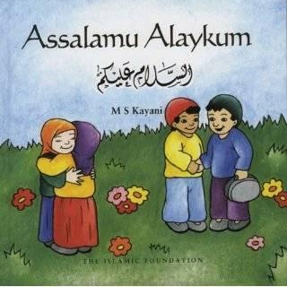 childrens library) (9780860370758) Musafa Yusuf McDermon Books