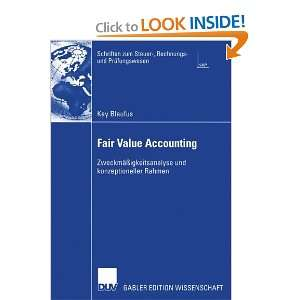Edition) (9783835000537) Kay Blaufus, Prof. Dr. Hans Deppe Books