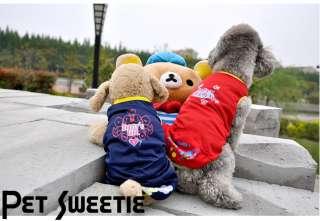 COLORS DOG Clothes Breathable mesh Pet clothes Vest t Shirts XS,S,M