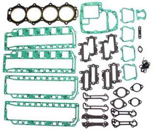 Chrysler/Force 100 120 140 HP Outboard Gasket Set 71 94