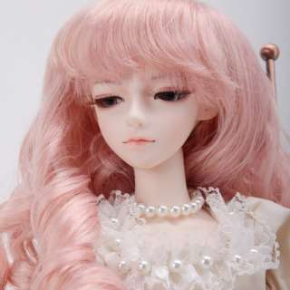 BJD Yueyong DollLove 1/3 SD super dollfie Free Face up