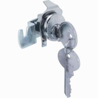Prime Line 5 Pin Mailbox Lock (Replaces Boomer Hook Locks) S 4138 at