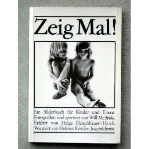 .de: Will McBride, Helga Fleischhauer Hardt, Helmut Kentler: Bücher