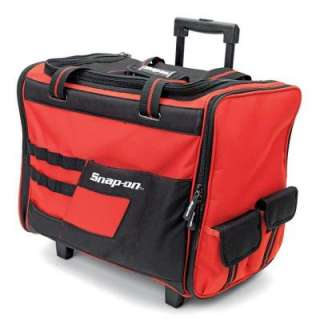 Snap on 18 in. Rolling Tool Bag 870113