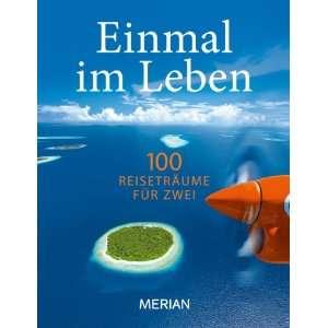 Camilla Peus, Anke Richter, Dieter Losskarn, Susanne Frömel: Bücher