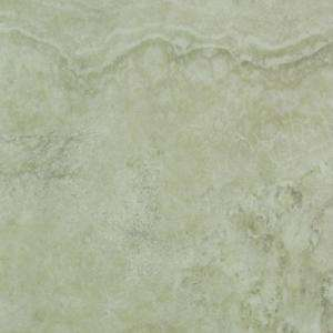 MARAZZI Olympia Nordic 16 In. x 16 In. Glazed Porcelain Floor & Wall