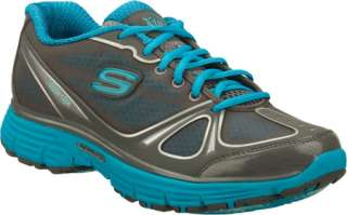 Skechers Tone Ups Fitness Ready Set Excite    & Return