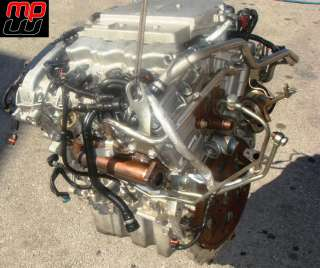 Saab 9 3 2.8t V6 Turbo Motor 2,8 B284L 250PS 256PS 2.8