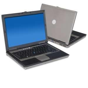 Dell Latitude D630 Notebook PC   Intel Core 2 Duo T5600 1.8GHz, 2GB
