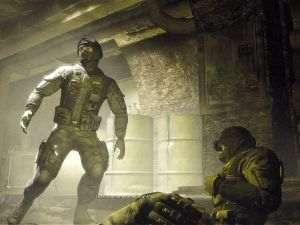 Terrorist Takedown 3  Games