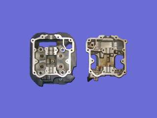 EGU]   Suzuki   DR Big 750 / 800   Zylinderkopf   0Km
