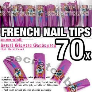 nails tips info this is a private listing sign in to view your status