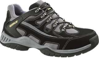 Caterpillar Worksport Oxford Steel Toe   Free Shipping & Return