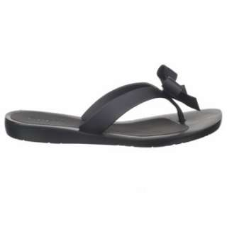 GUESS TUTU WOMENS THONG SANDALS SHOES ALL SIZES
