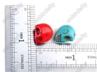 Sizes: 0.45mm*0.5*0.45