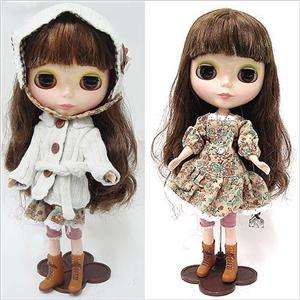 Blythe Welcome Winter Doll Import Japan ★★EMS post★★