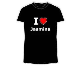 - 134620328_shirt-girlie-i-love-jasmina-s-3xl-ebay