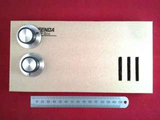 Solderless Choccy Block Six Transistor MW AM Radio Kit Of Electronic