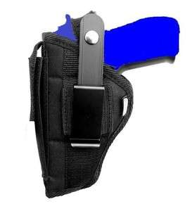 Gun holster For Remington model 51
