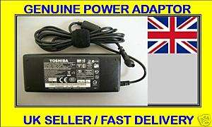 X52N X52Sg X53E X53L X53Q LAPTOP ADAPTER CHARGER POWER SUPPLY