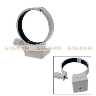 Mount Accessory ring A(W) for Canon Tripod Mount, Mount diameter 65mm