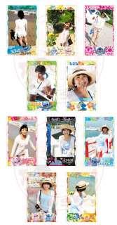 For Fuji Instax Mini 7S 25 50S Disney Lilo & Stitch Film 30PCS Photo