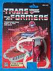Transformers g1 jazz 99 complete autobot lot