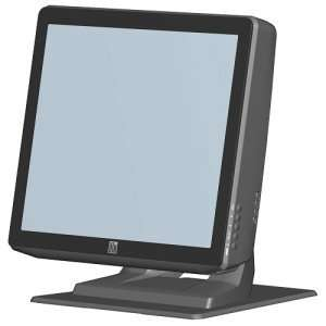 Elo B1 POS Terminal. 17B1 17IN LCD INTELLITOUCH (SURFACE