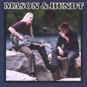 Mason & Hundt: Mason, Hundt: Music